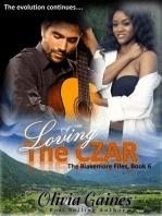 Loving the Czar