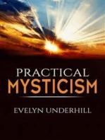 Pratical Mysticism