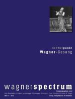 Wagnerspectrum