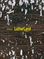 LutherLand