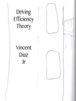 Driving Efficiency Theory