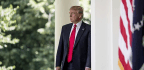 Trump's Economic Gamble