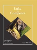 Luke the Composer