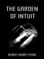 The Garden of Intuit