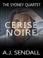 Cerise Noire