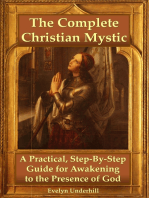 The Complete Christian Mystic