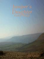 Juniper's Daughter