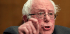 Bernie Sanders's Religious Test for Christians in Public Office