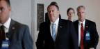 What Did Mike Pompeo Do?