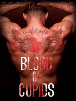 Blood of Cupids