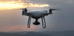 The Drone Federalism Act Would Shift Regulation to State and Local Governments