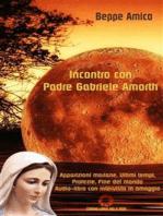 Incontro con Padre Gabriele Amorth - Apparizioni mariane, ultimi tempi, profezie, fine del mondo