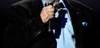 Remembering Country Music Hitmaker Norro Wilson