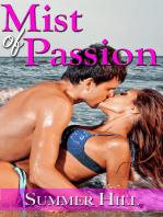 Mist of Passion