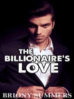 The Billionaire's Love