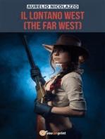 Il Lontano West