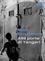 Alle Porte di Tangeri