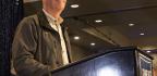 Montana's Gianforte Pleads Guilty, Won't Serve Jail Time In Assault On Journalist