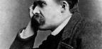Nietzsche Is Not the Proto-postmodern Relativist Some Have Mistaken Him For