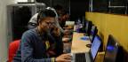 India's Tech Firms Face Fundamental Shift From IT To More Advanced Tech
