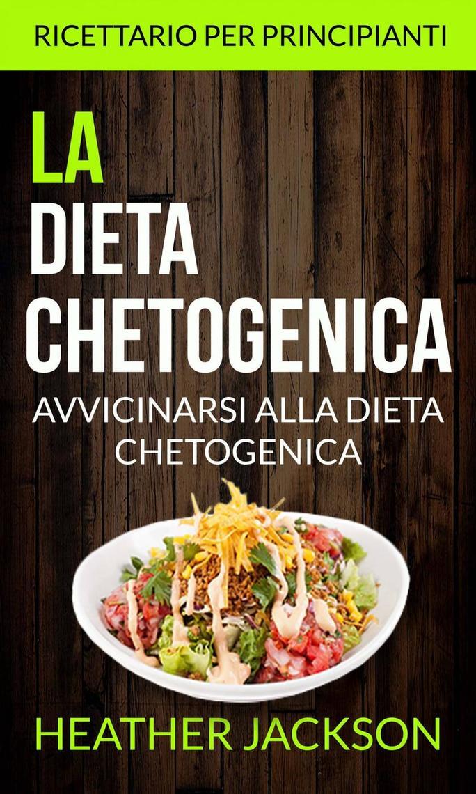 idee per i pasti per la dieta chetogenica