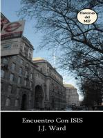 Encuentro Con ISIS
