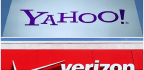 The End of Yahoo