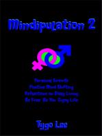 Mindipulation 2