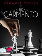 The Garmento