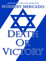 Death Or Victory