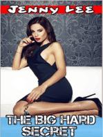 The Big Hard Secret