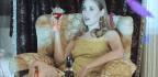 Hatchie Spins Around Her Native Brisbane For Gaze-Pop Debut 'Try'