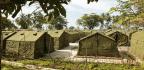 Australia Reaches $53 Million Settlement With Refugee Detainees