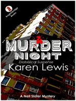 Murder Night