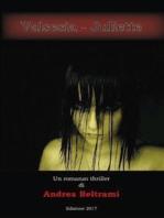 Valsesia - Juliette