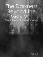 The Darkness Beyond the Misty Veil