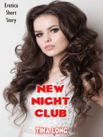 New Night Club