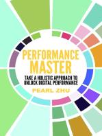 Performance Master