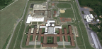 Lawsuit Says Lewisburg Prison Counsels Prisoners With Crossword Puzzles