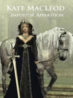 Impostor Apparition