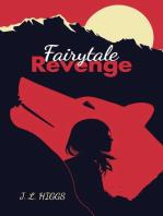 FairyTale Revenge