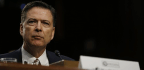 What Comey Left Out About Probe Should Trouble Trump
