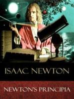 Newton's Principia