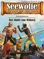 Seewölfe - Piraten der Weltmeere 317