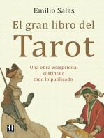 El gran libro del Tarot
