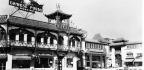 How The White Establishment Waged A 'War' On Chinese Restaurants In The U.S.