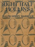 Right Half Hollins