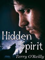 Hidden Spirit