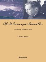 H.M. Enomiya-Lasalle