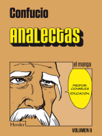 Analectas. Vol II